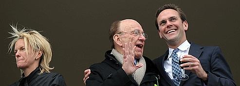 La guerre de succession est ouverte entre les héritiers de Murdoch