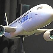 États-Unis : Airbus à l'assaut de Boeing