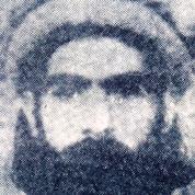 La vraie fausse mort du mollah Omar
