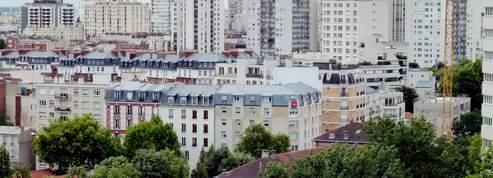 L'immobilier entrave la mobilité professionnelle