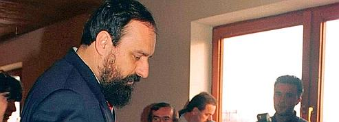 Goran Hadzic, le dernier fugitif serbe, a été arrêté