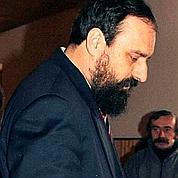Le fugitif serbe Goran Hadzic a été arrêté