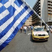 La majorité des Grecs se montrent sceptiques