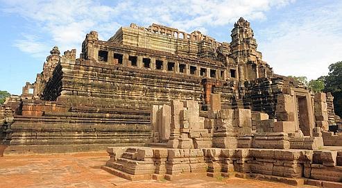 National Geographic - Angkor 7e3d1e46-b377-11e0-984d-628f870ceff3