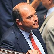 Berlusconi lâché par la Ligue du Nord