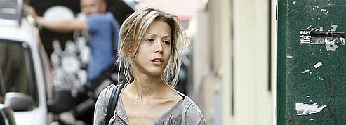 L'ex-femme de DSK fustige le «délire» d'Anne Mansouret