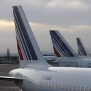 Air France : vers une résolution du conflit