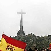 L'Espagne n'en a pas fini avec le franquisme