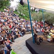 Les Arènes du Jazz font swinguer Montmartre