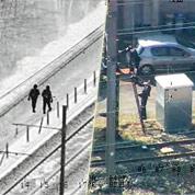 SNCF sécurise ses lignes pour l'été