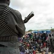 Somalie : l'anarchie aggrave la crise