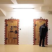Quelle réinsertion pour les détenus allemands ?
