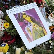 Amy Winehouse : sa mort reste un mystère