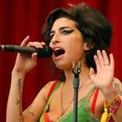 Les disques d'Amy Winehouse s'arrachent