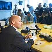 Breivik est «sans doute fou», estime son avocat