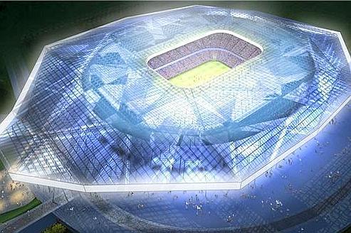 Les futurs Stades de France - Horizon 2016 9c7c5ede-b760-11e0-a7e5-f2a28b04ba8c