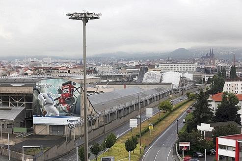 Chez Michelin, l'intelligence du capitalisme français