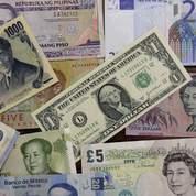 Dollar : le débat sur la dette américaine pèse
