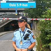 Après la tuerie, Oslo veut revoir sa sécurité