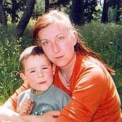 Haute-Loire : mère et fils retrouvés vivants