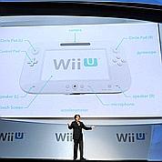 Objectifs de Nintendo revus à la baisse