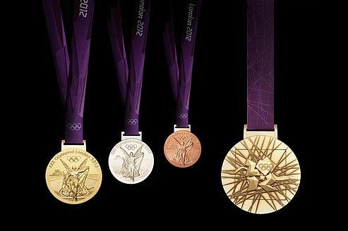 médailles des JO 2f5f3280-b91e-11e0-b73e-bf9f356294f4