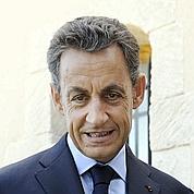 Déficit: Sarkozy veut être «crédible»