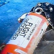 AF 447 : le rapport met en cause l'équipage