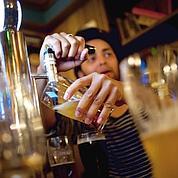 Alcoolisme: le baclofène va être testé
