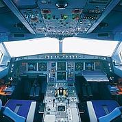 Les leçons à tirer de l'accident de l'AF 447