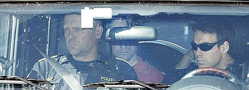 Norvège : Anders Breivik planifiait d'autres attentats