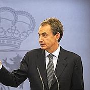 L'Espagne élira son parlement en novembre