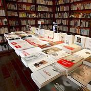 Les petites librairies sont à la peine