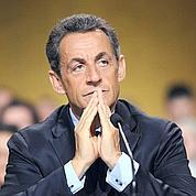 Comment Sarkozy prépare sa rentrée