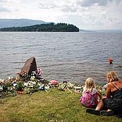 Un rescapé écrit au tueur d'Oslo