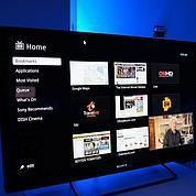 La Google TV cherche un second souffle