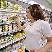 Aliments : la chasse aux étiquettes mensongères