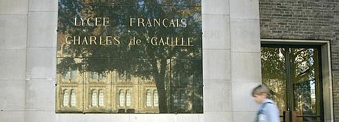 Le coût de la scolarité des enfants français à l'étranger
