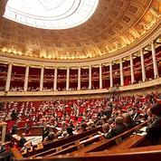 La démocratie vit dans l'Hémicycle