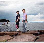 Utoeya : la bravoure des Norvégiens