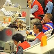 Le doute refait surface sur les Bourses asiatiques