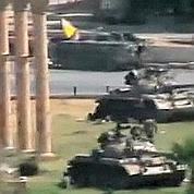 Syrie : l'ONU paralysée, la répression continue