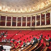 Absentéisme : 101 députés épinglés