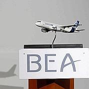 Comment fonctionne le BEA