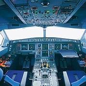 AF447: les pilotes se retirent de l'enquête