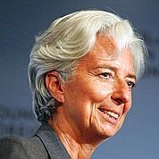 Affaire Tapie : enquête sur Lagarde