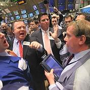 «Les marchés boursiers surréagissent»