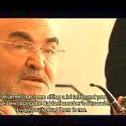 Une série TV afghane raille son gouvernement