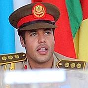 Incertitudes autour du sort de Khamis Kadhafi