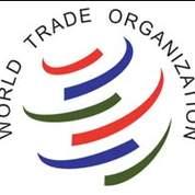 OMC: le «Fabriqué dans le monde» lancé